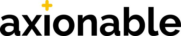 Logo Axionable
