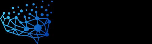 Logo CodeWorks