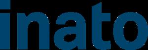 Logo Inato