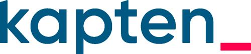 Logo Kapten
