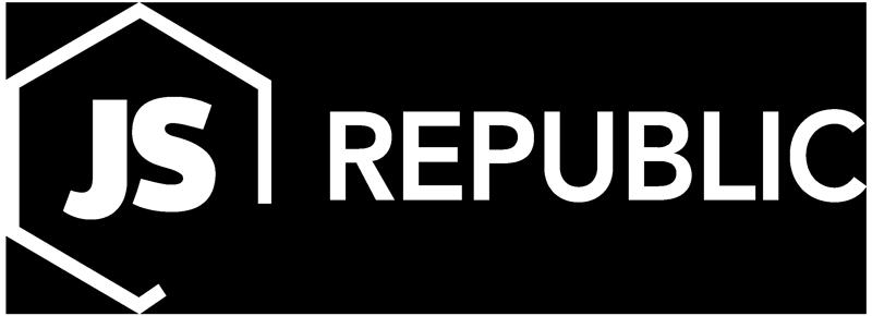 Logo JS-Republic