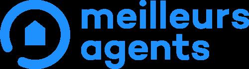 Logo Meilleurs Agents