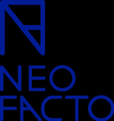 Logo Neofacto