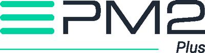 Logo Keymetrics