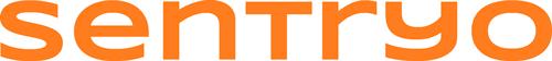 Logo Sentryo