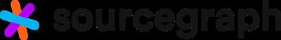 Logo Sourcegraph