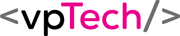 Logo Veepee