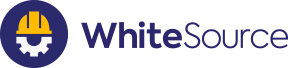 Logo WhiteSource