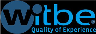 Logo Witbe